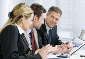 Persuasive Coaching - An Introduction