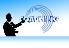 Persuasive Coaching: Ask the Right Questions