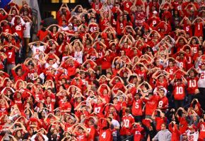 Fan Psychology and Your Favorite Sport Team