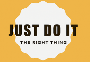 """Nike's """"Just Do It"""" to Build Better Relationships"""
