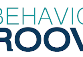 """Get Your """"Behavioral Grooves"""" on with this Podcast Interview"""