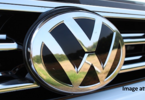 Hello Darkness My Old Friend - Volkswagen Overcoming Scandal