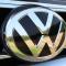 Hello Darkness My Old Friend - Volkswagen Overcoming Scandal