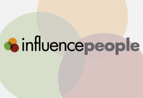 Influence PEOPLE Quarterly Newsletter