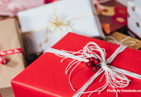 3 Considerations for Holiday Gift Giving