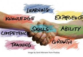 Don't Memorize, Internalize. Embrace, Anticipate, Practice!