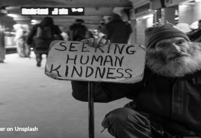Hiring for Kindness