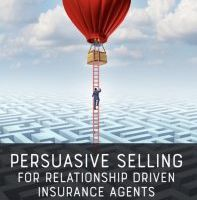 Persuasive Selling is Available!