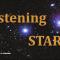 Becoming Listening STARS - Free Livestream Event