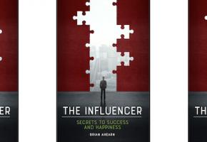 The Influencer - Another Sneak Peek
